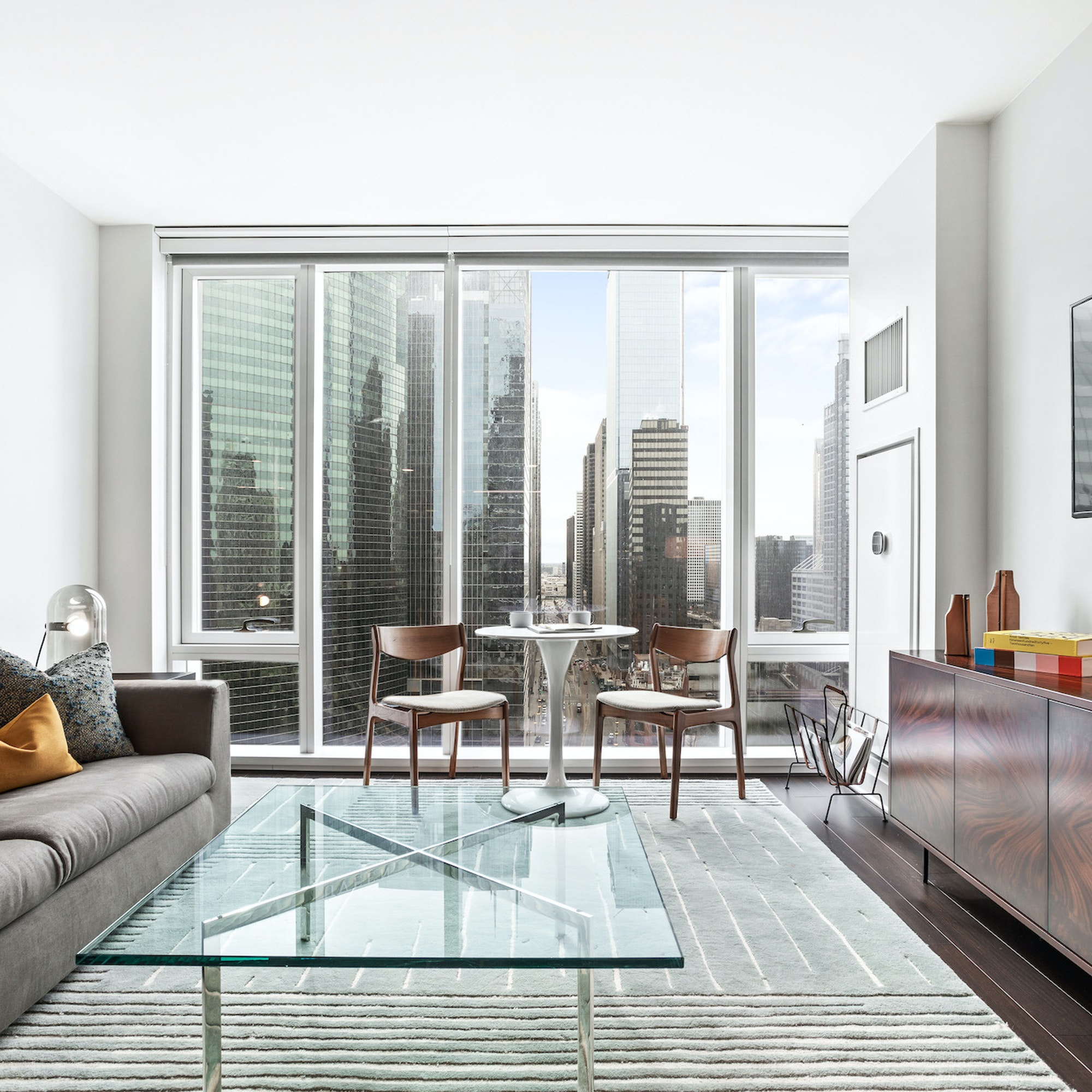 01 Wolf Point East
