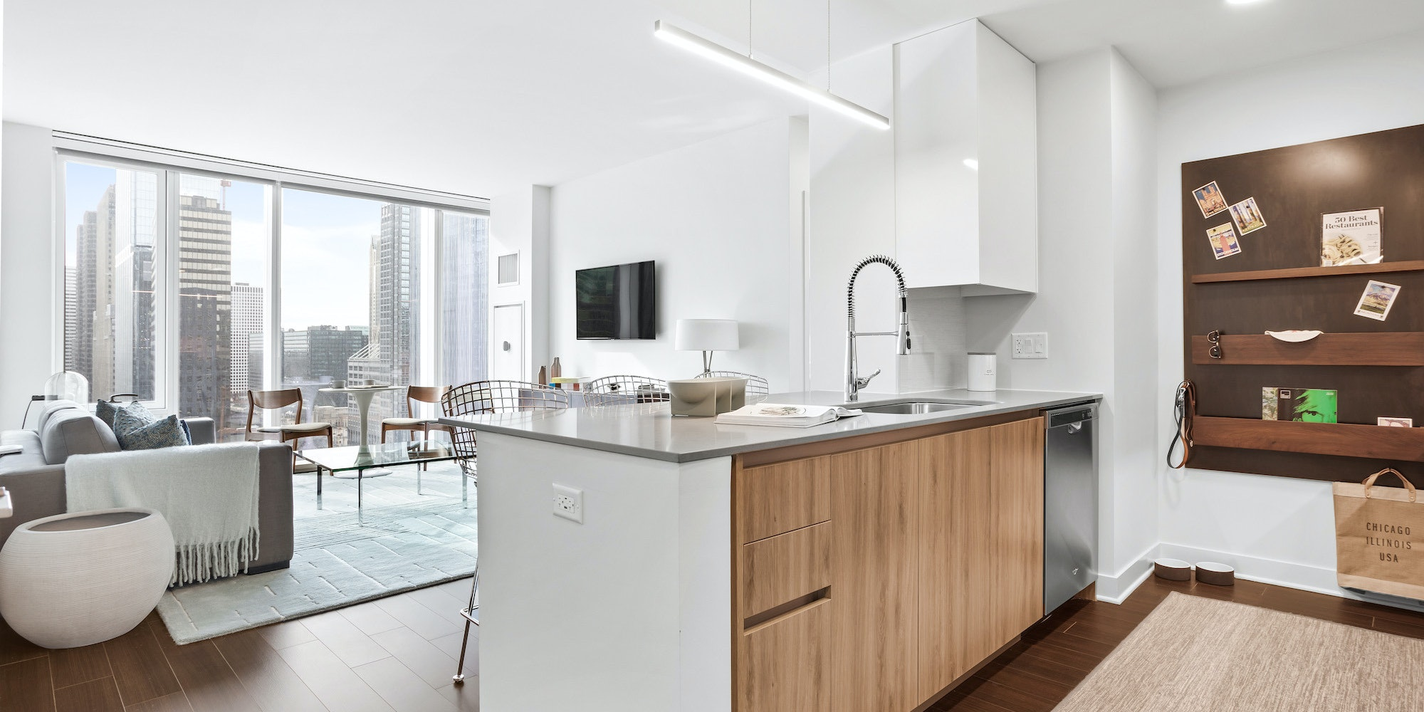 02 Wolf Point East