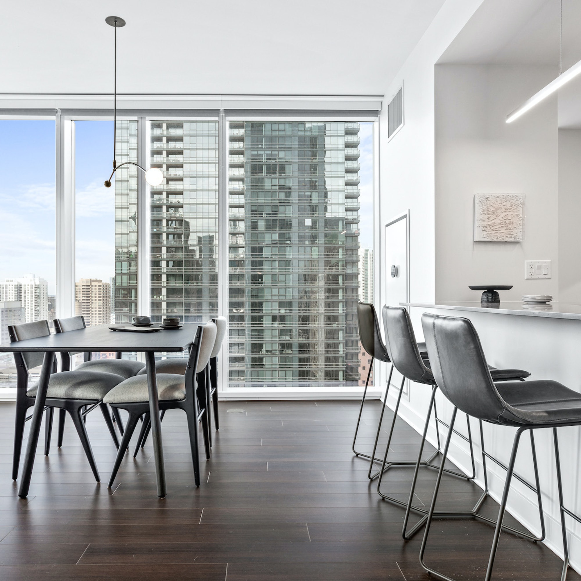 03 Wolf Point East