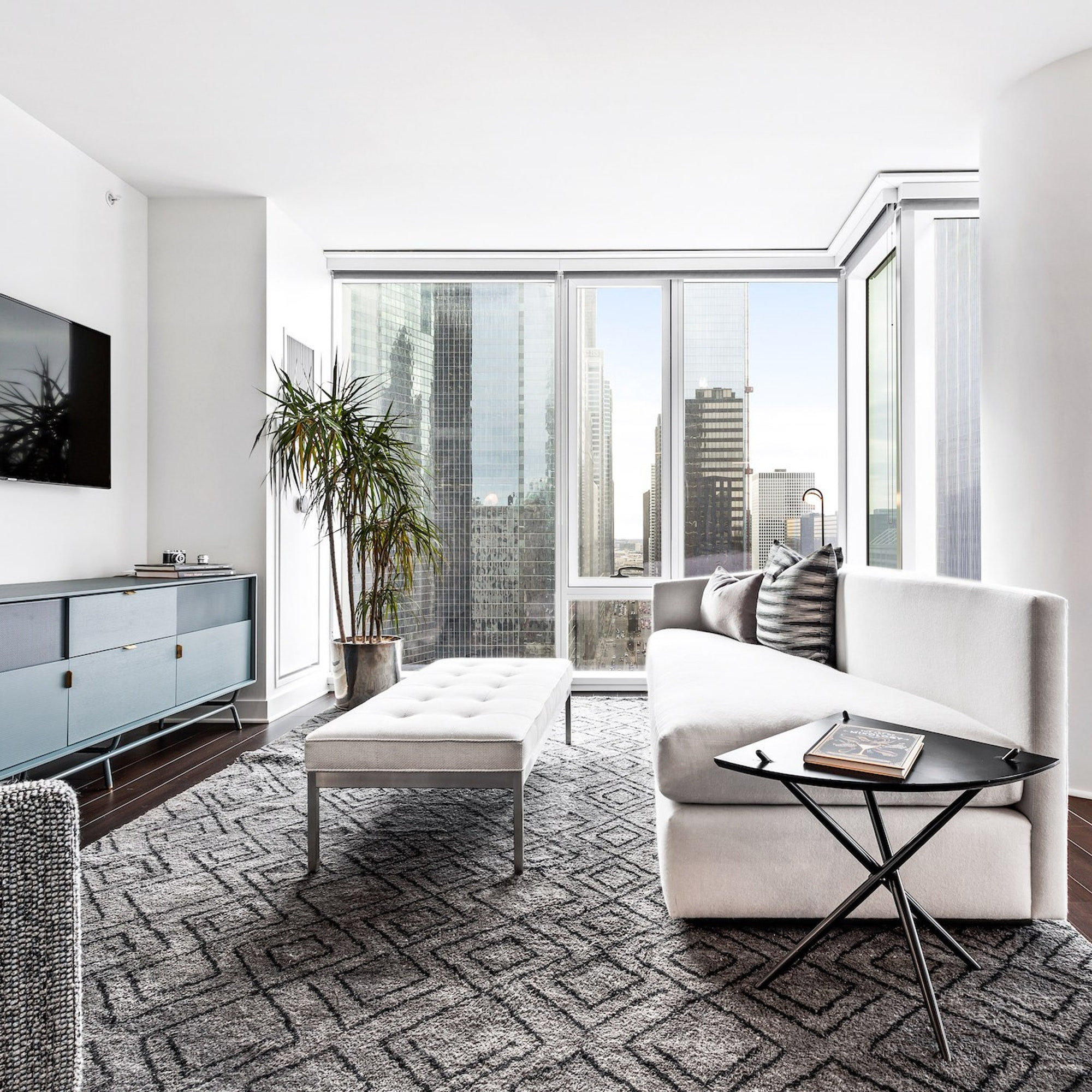 04 Wolf Point East