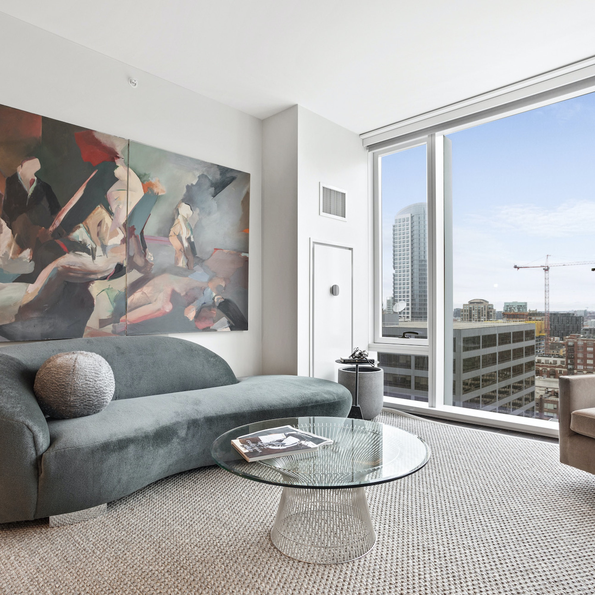 05 Wolf Point East