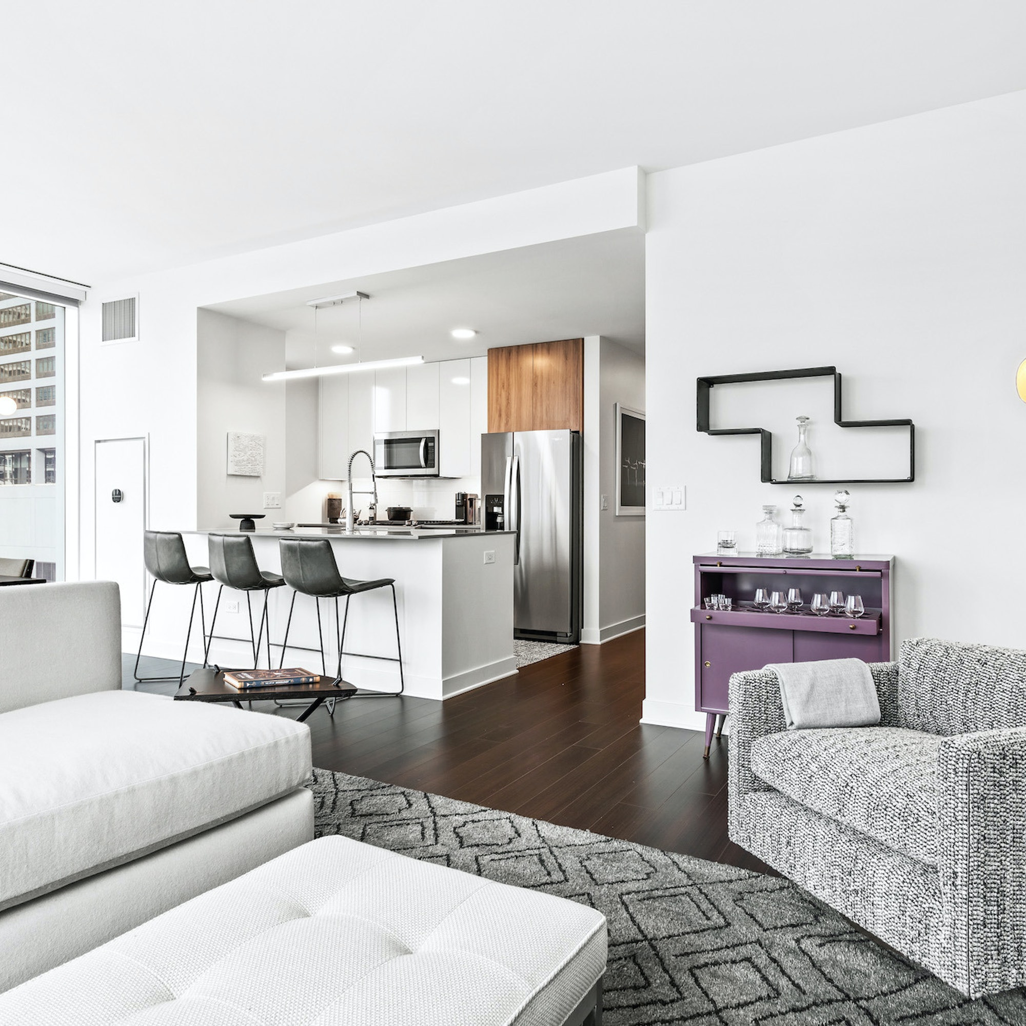 06 Wolf Point East