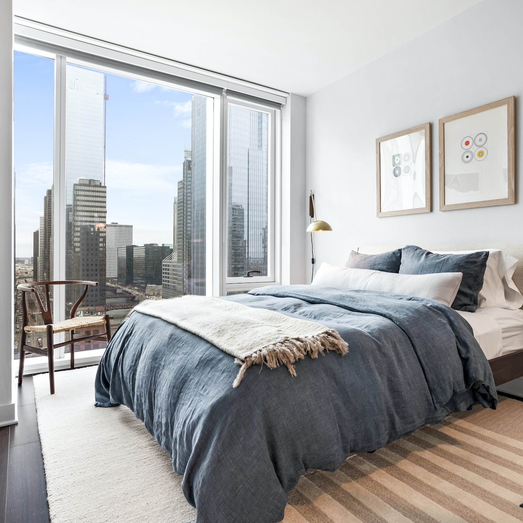 07 Wolf Point East