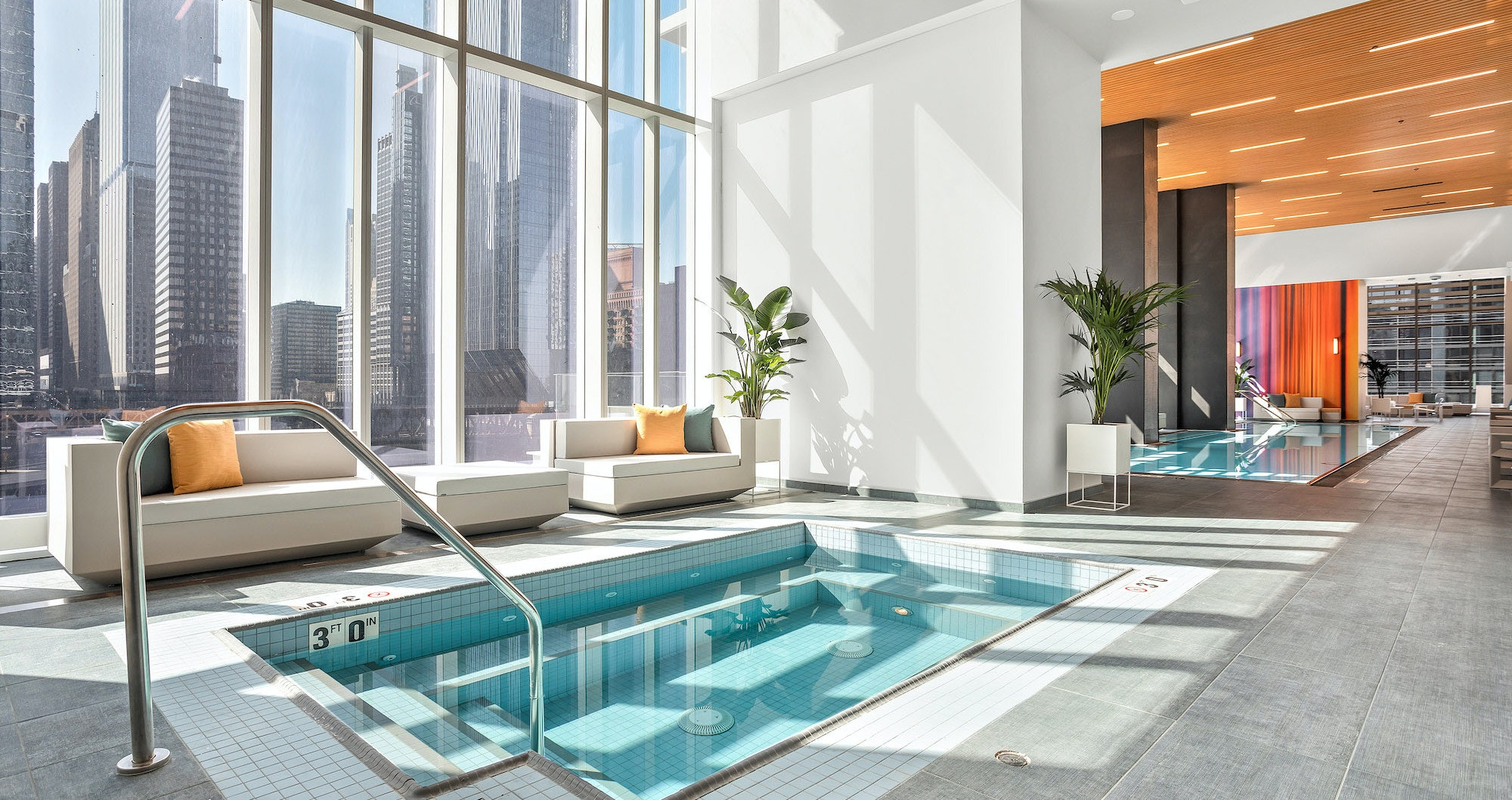 58 Wolf Point East Full