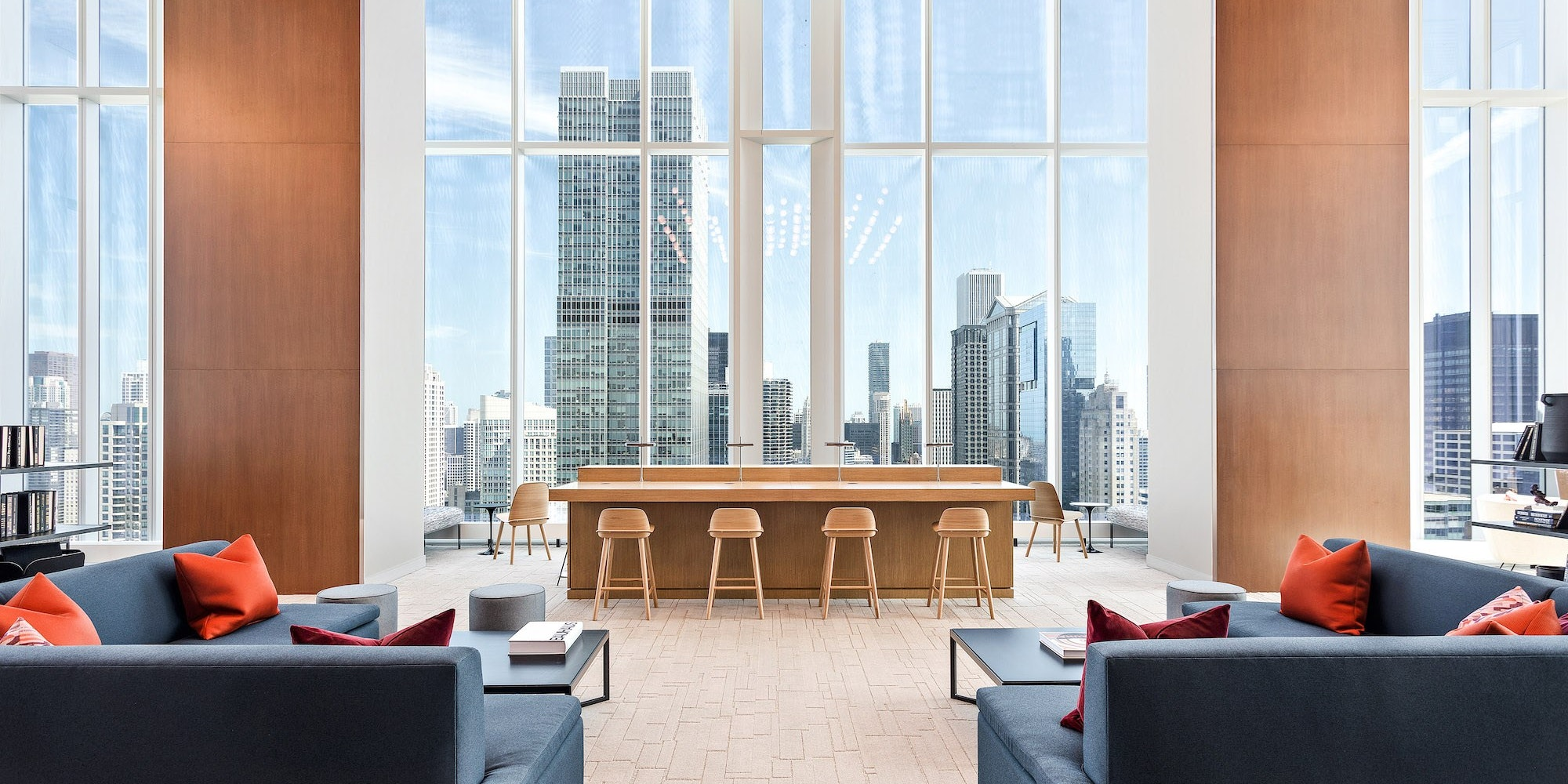 95 Wolf Point East