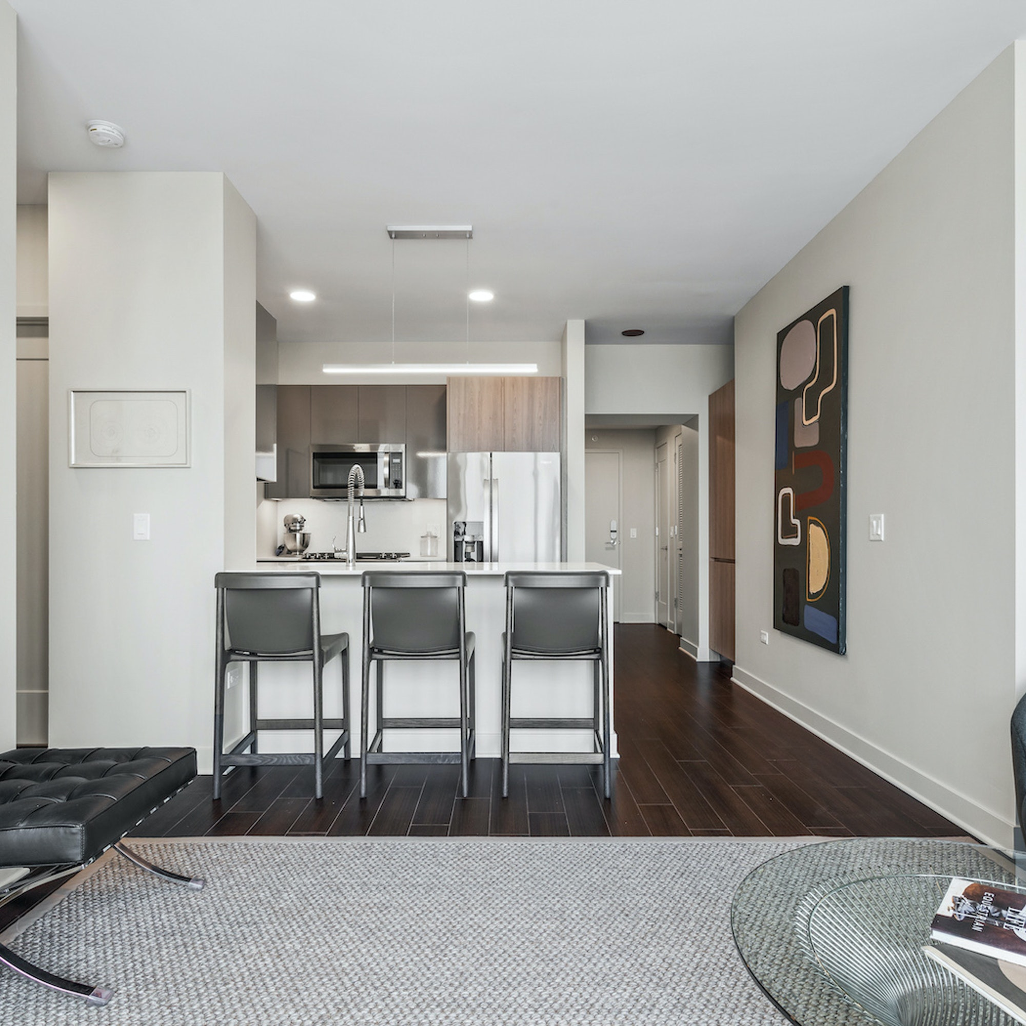 Wolf Point East 4206 2