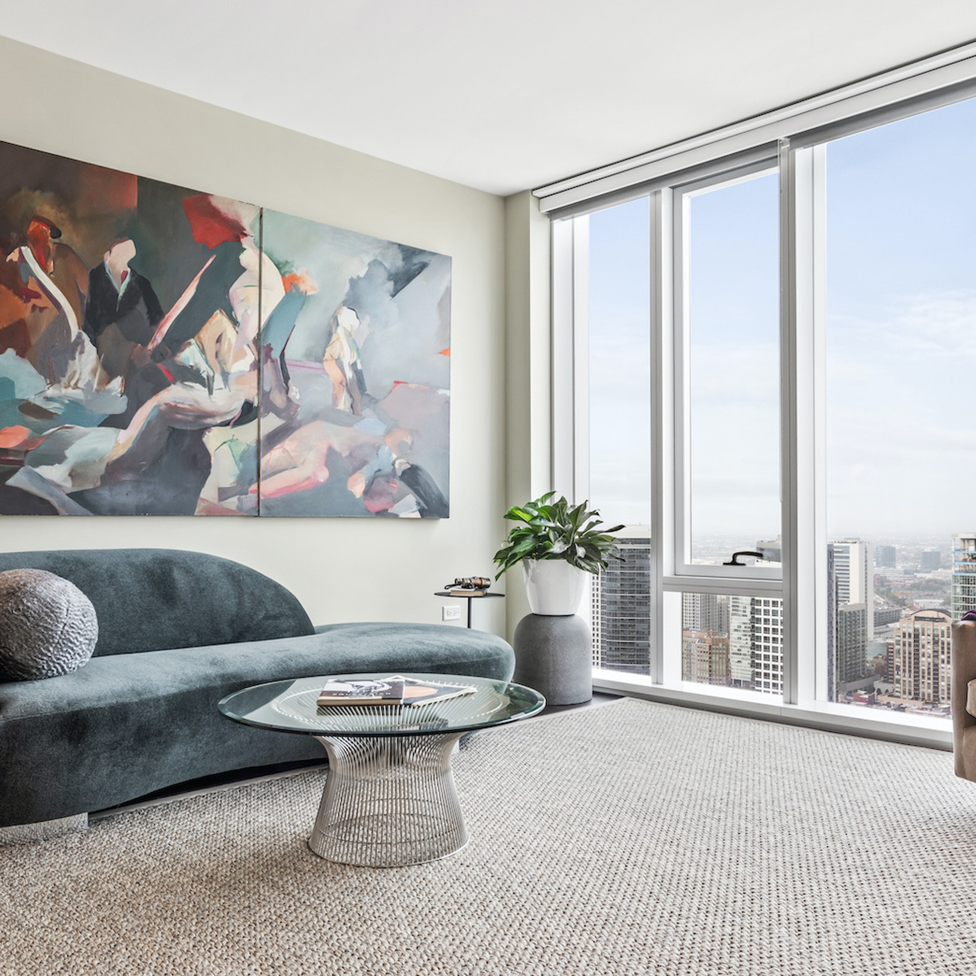 Wolf Point East 4206 6