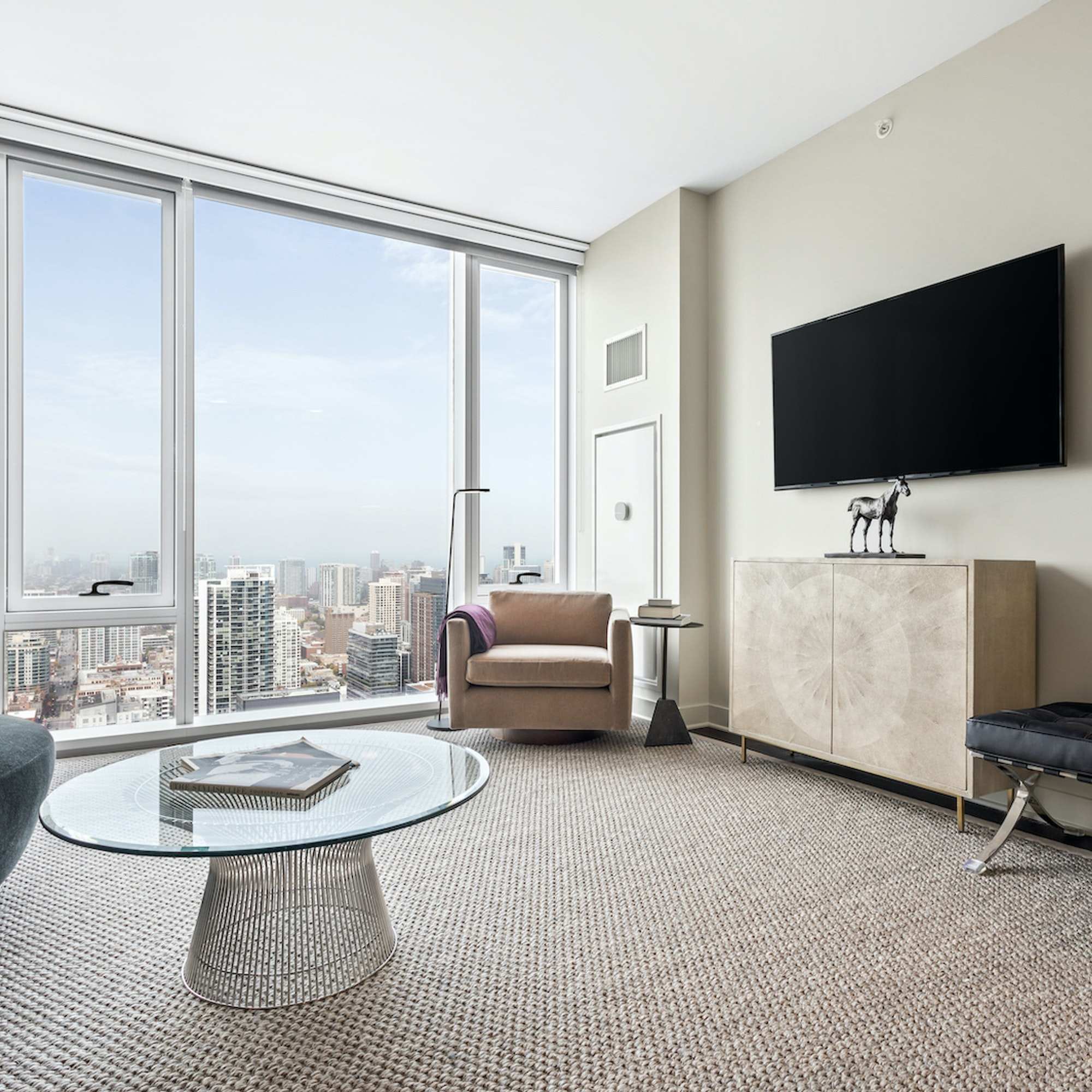 Wolf Point East 4206 7