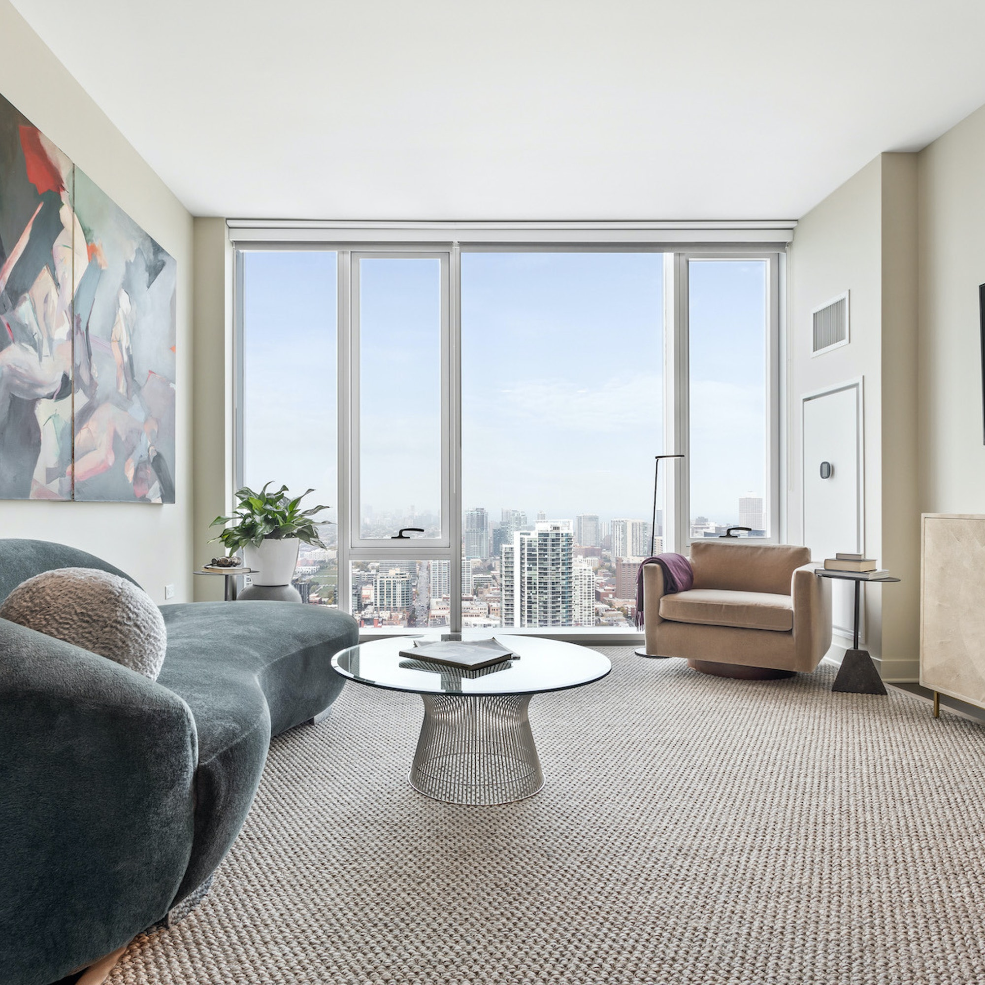 Wolf Point East 4206 8