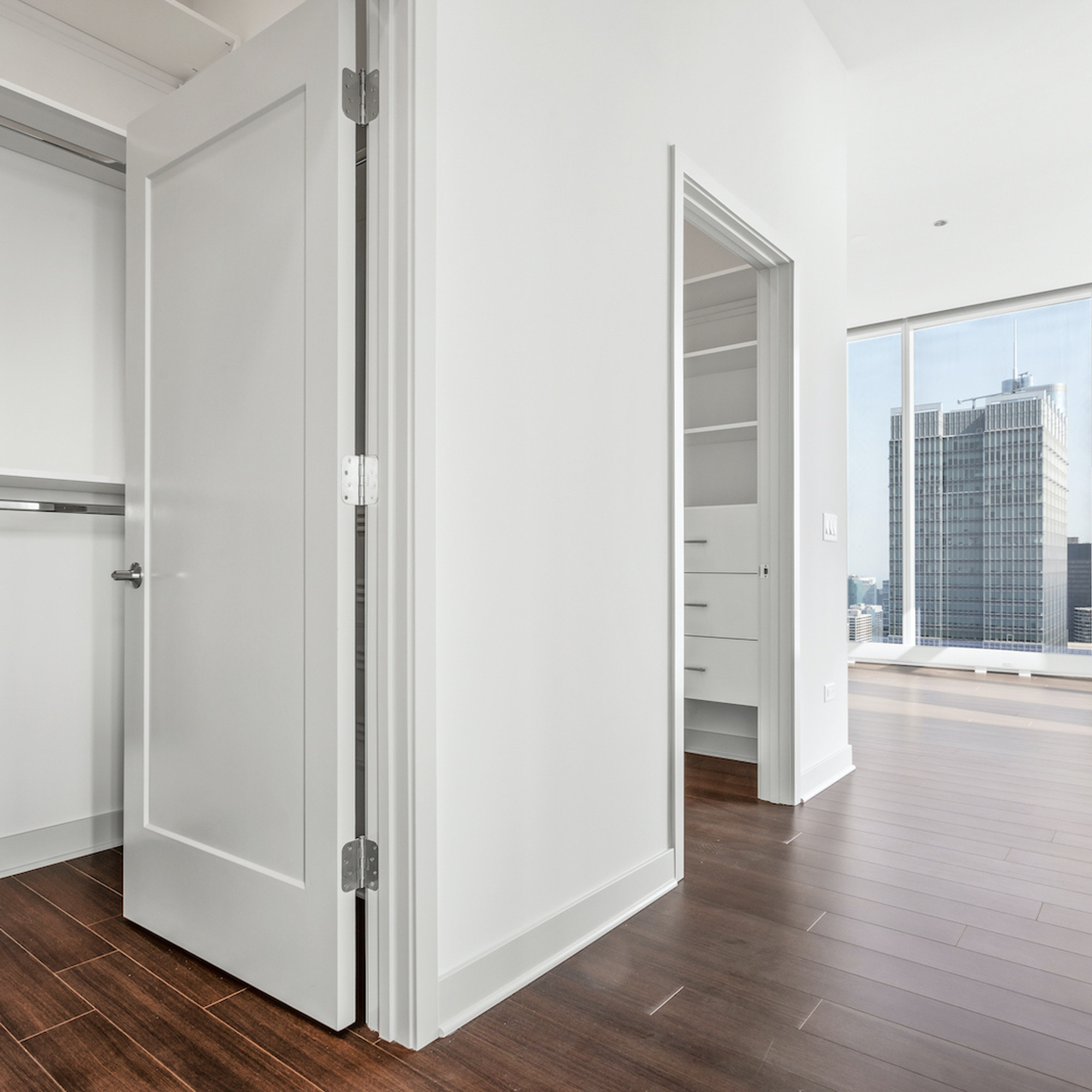 Wolf Point East 5801 PH 22