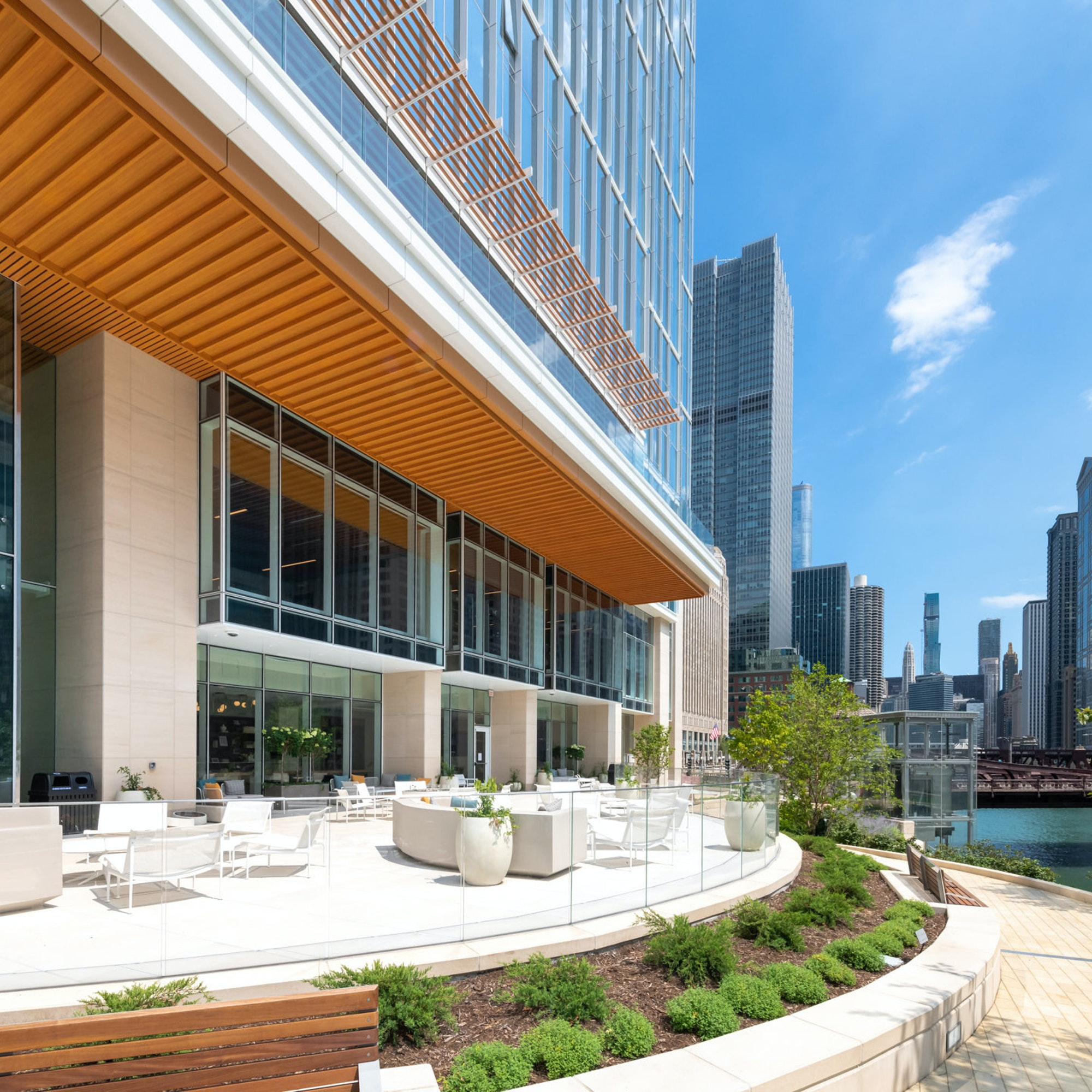 Wolf Point East HINES WEB 3